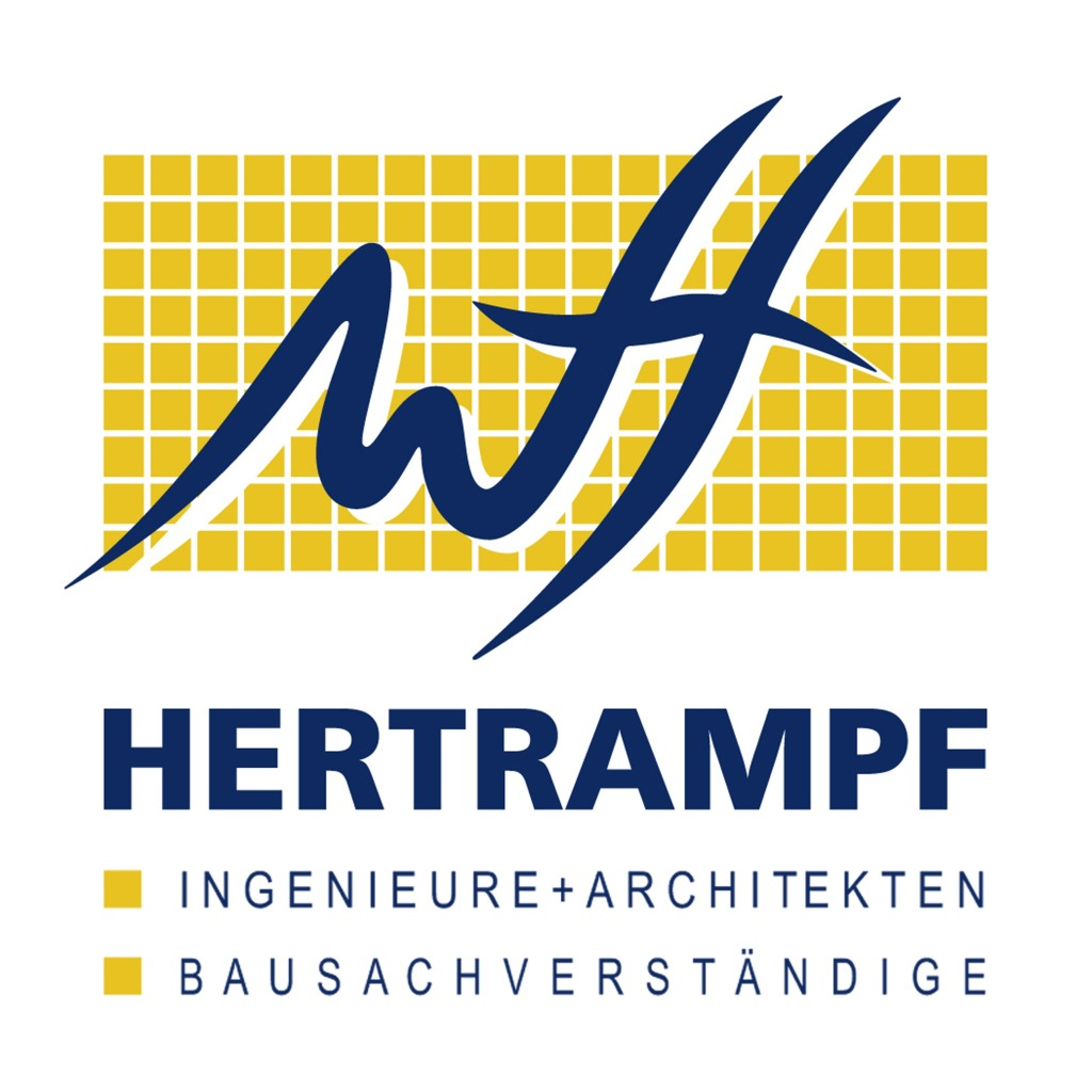 HERTRAMPF GmbH Bauplanungs– & Ingenieurbüro