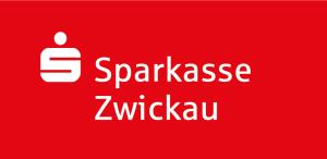 Logo Sparkasse Zwickau