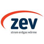 ZEV Energie Zwickau