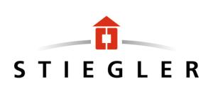 stiegler logo